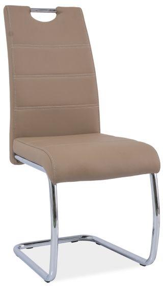 SIGNAL Krzesło H-666