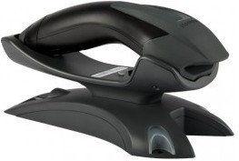 Honeywell Voyager 1202g USB (czytnik + kabel + baza)