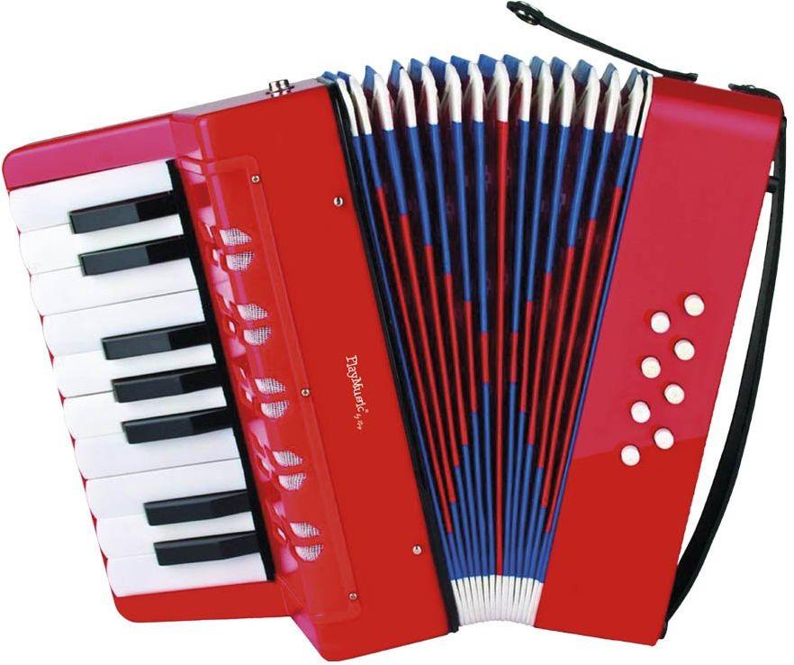 Reig 7087 akordeon