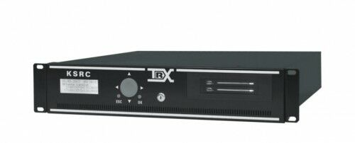 KSRC316 Rejestrator rozmów 16 kanałowy - TRX