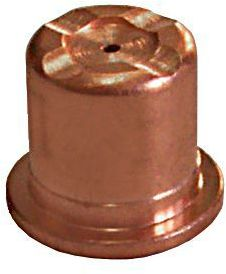 Dysza plazmowa A-81 (TF-81) fi.1,0 mm