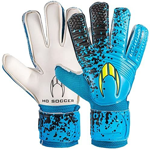 akcesoria; piłka; torwart; nożna; goalkeeper; rękawiczki