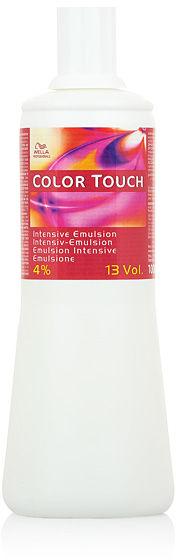 Wella Color Touch Emulsja utleniająca 4% 1000 ml