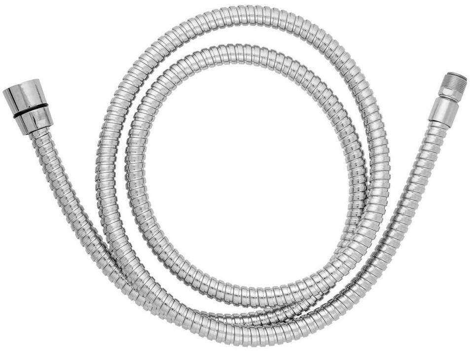 Wąż do baterii zlewozmywakowej 150 cm OMNIRES