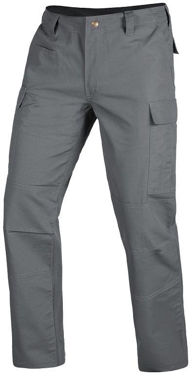Spodnie wojskowe Pentagon BDU 2.0 Wolf Grey (K05001-08WG)