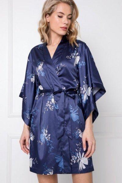 Szlafrok damski aruelle whiley bathrobe