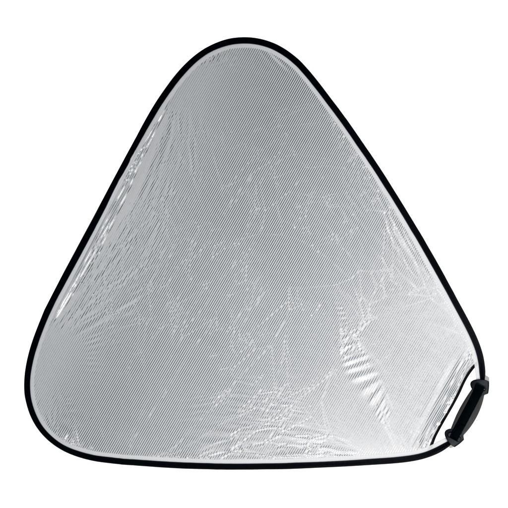 Lastolite LL LR3752 - blenda TriGrip Difflector 120cm