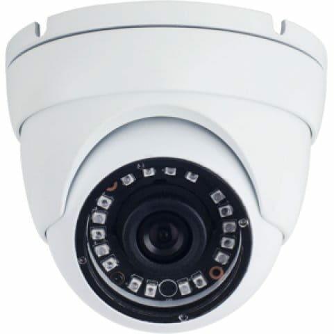 Kamera WBXHDD287P4W 720p, HD-TVI/HD-CVI