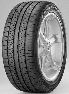 Pirelli 275/50R20 SCORPION ZERO AS 113W XL MO1 DOSTAWA GRATIS