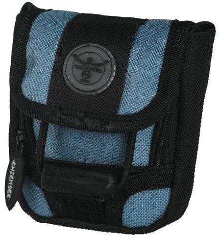 Chiemsee Waimea DF 15 torba na aparat czarna/niebieska