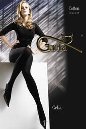 Celia 5XL - Rajstopy damskie