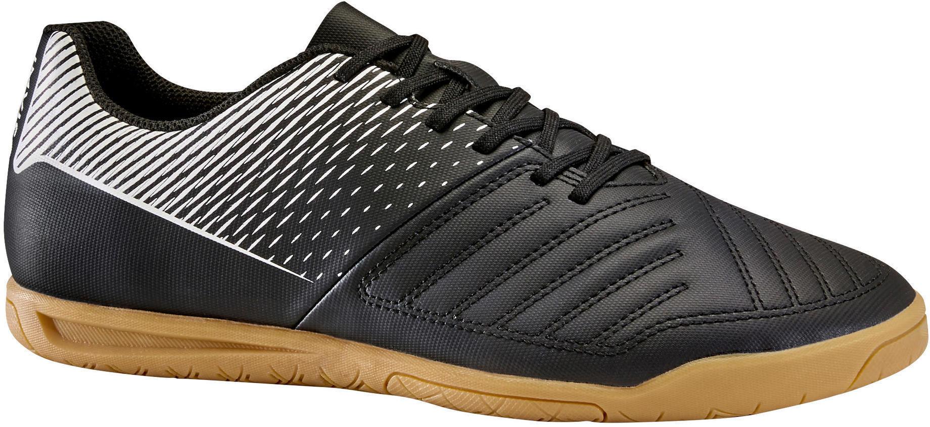Buty halowe do piłki nożnej dla dorosłych Imviso Futsal 100