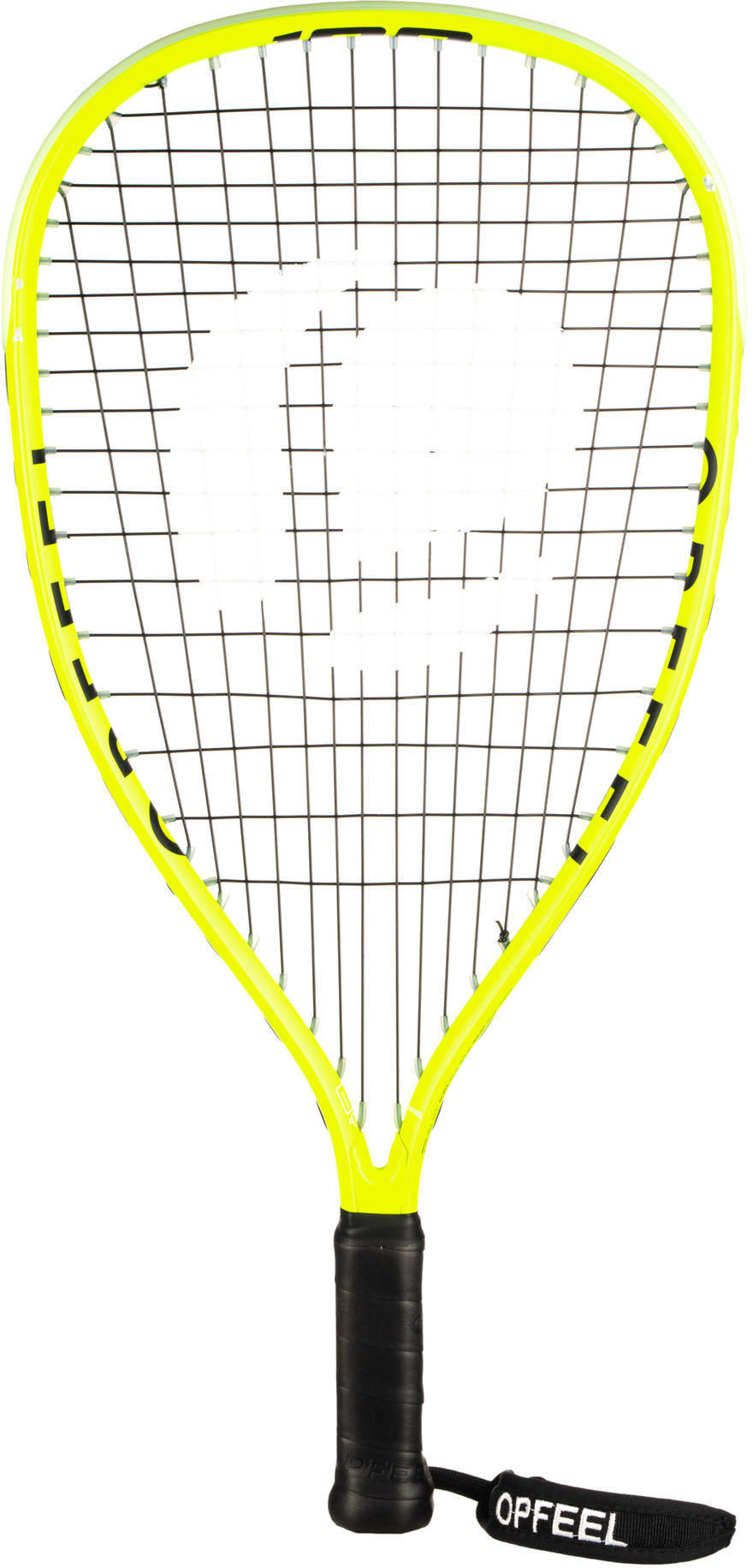 Rakieta do squasha 57 SR57 100