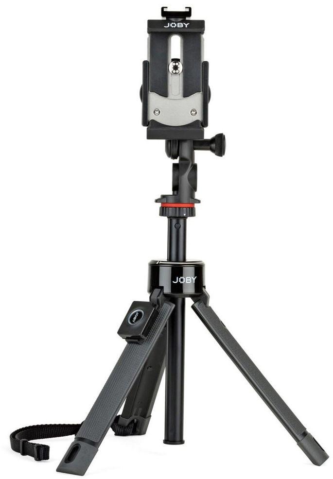 JOBY JB01534 - Statyw GripTight PRO TelePod - WYSYŁKA W 24H
