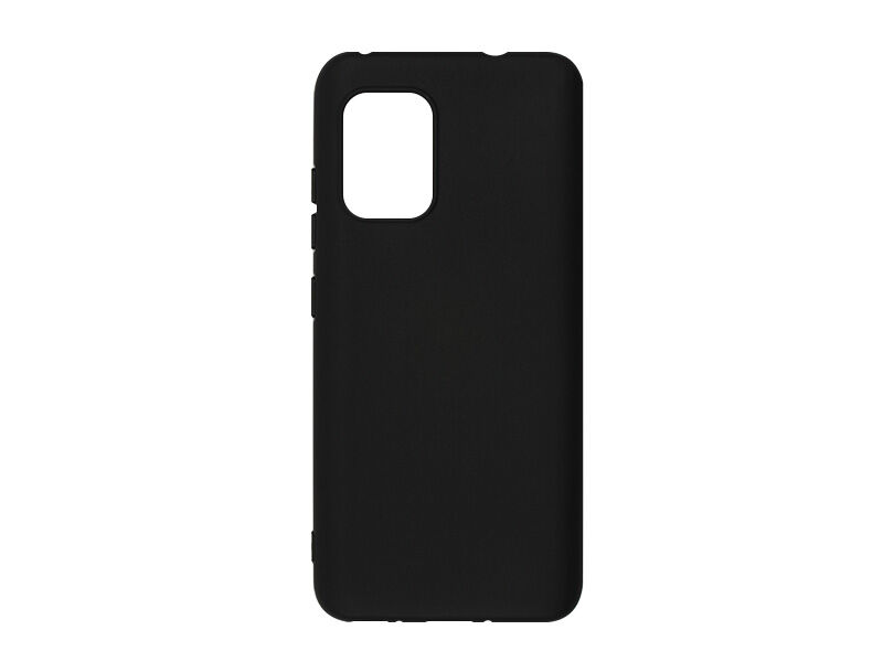 ASUS Zenfone 8 - etui na telefon Soft Flex - czarny