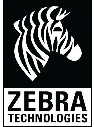 Dyspenser (odklejak) do drukarek Zebra LP2824 Plus, Zebra TLP2824 Plus