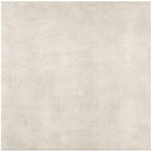 Gres Tempre Arte 45 x 45 cm grey 1,62 m2