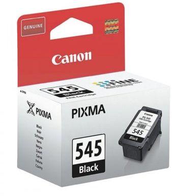 Tusz CANON PG-545 Czarny