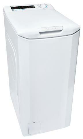 Candy Smart Inverter CSTG 48TME/1-S - Kup na Raty - RRSO 0%