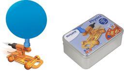 Miniland 99069  Physics Ballon Racer