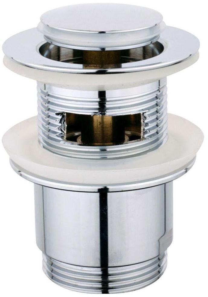Korek CLICK-CLACK 37 mm Z PRZELEWEM CLURO