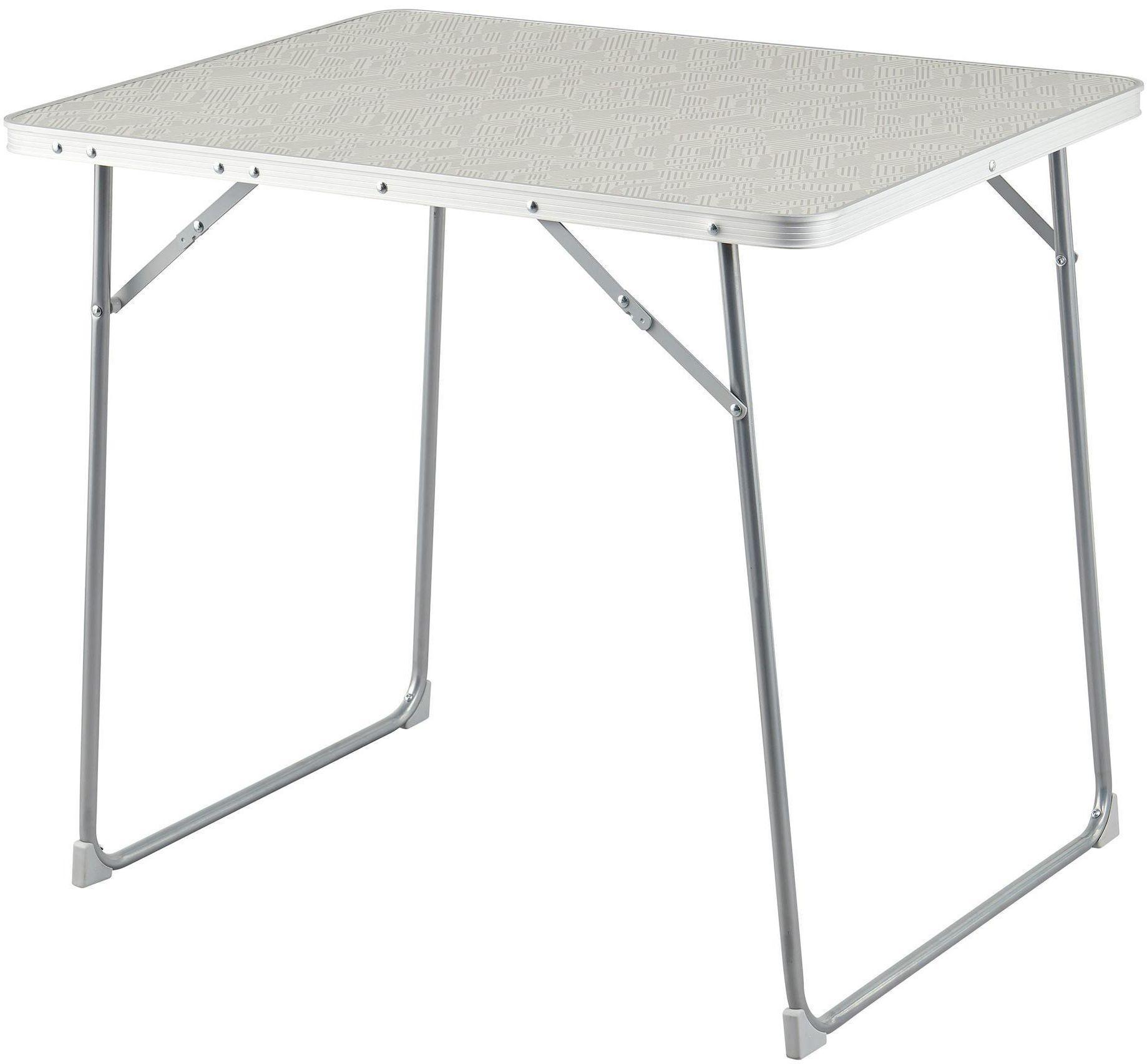 Stół kempingowy składany dla 2-4 osób