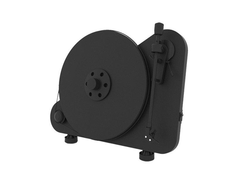 Pro-Ject VT-E BT L/R gramofon vertykalny