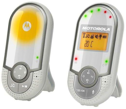 Motorola MBP16 - szybka wysyłka!