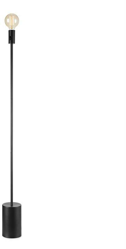 Lampa podłogowa CAPITAL 108110 - Markslojd