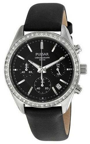 Zegarek PULSAR PT3061X1