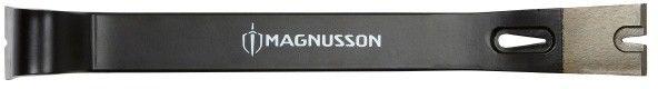 Łom Magnusson 380 mm
