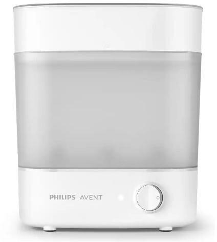 Philips Avent SCF291/00