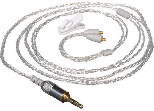 FiiO RC-MMCXB (kabel słuchawkowy zbalansowany do FiiO, Shure, Ultimate Ears, Weston) +9 sklepów - przyjdź przetestuj lub zamów online+