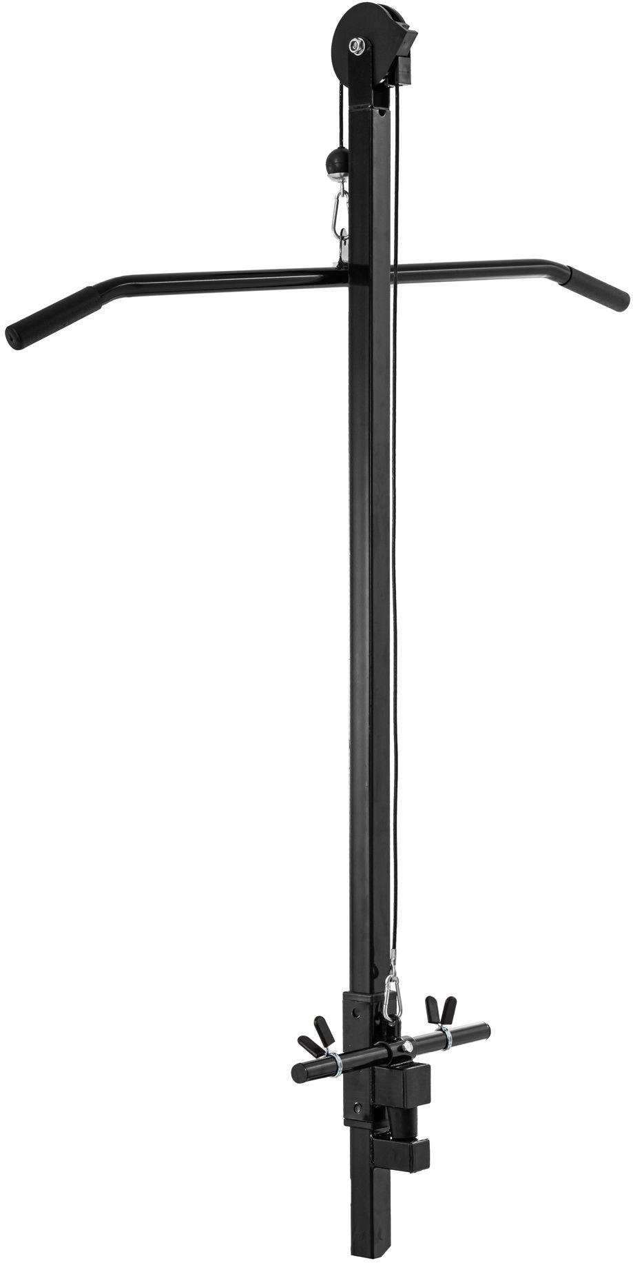 Wyciąg pionowy HS-1003LT uniwersalny