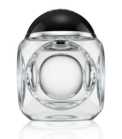 Dunhill Century woda perfumowana FLAKON - 135ml