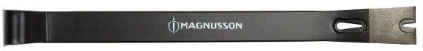 Łom Magnusson 455 mm