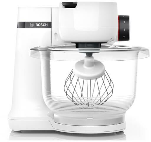Bosch MUMS2TW01 - Kup na Raty - RRSO 0%
