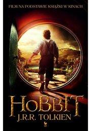 Hobbit - Ebook.
