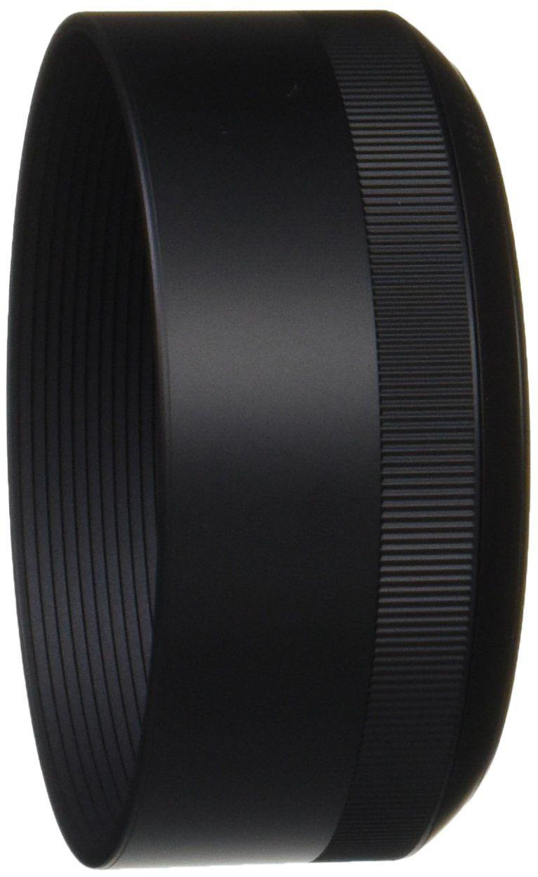 Sigma LH686-01 osłona przeciwsłoneczna (30 mm F1,4) do DC HSM czarna