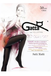 SATTI MATTI 50 - Rajstopy