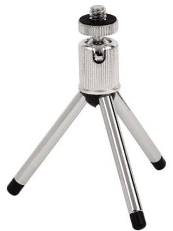 Hama Mini statyw do aparatu Micro-Pod