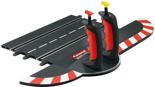 Carrera DIGITAL132 / 124 - Zestaw bezprzewodowy Wireless + - 10109