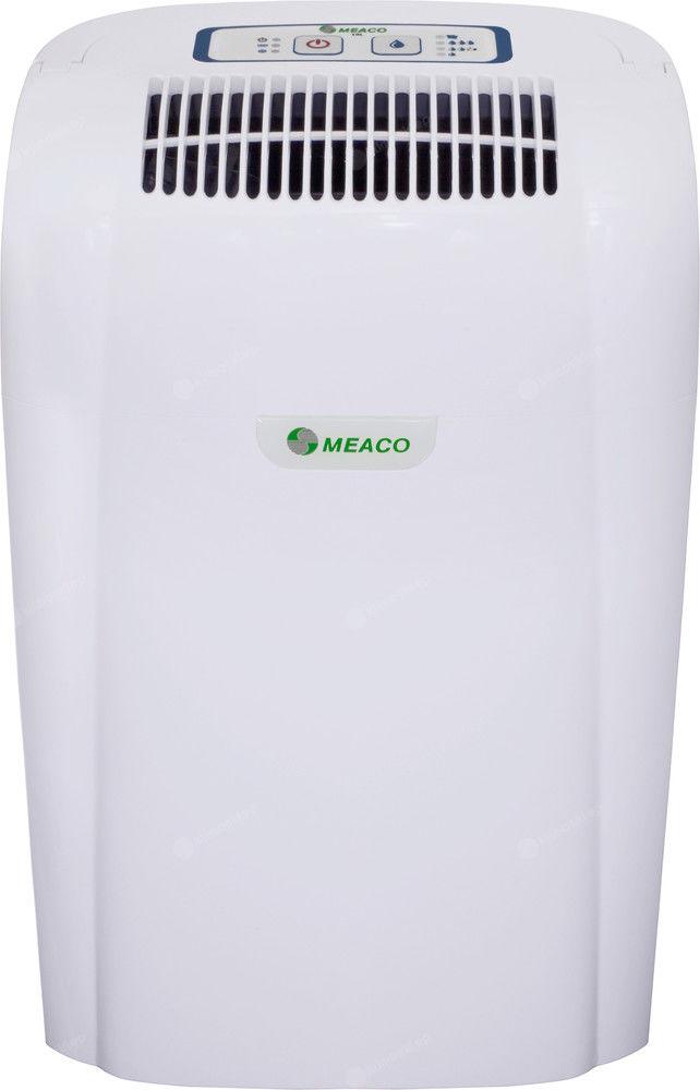 Osuszacz powietrza Meaco 10L Small Home