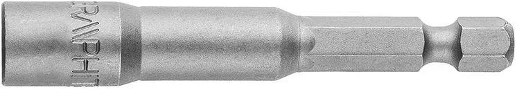 Nasadka magnetyczna 6 x 65 mm trzpień 1/4 57H991