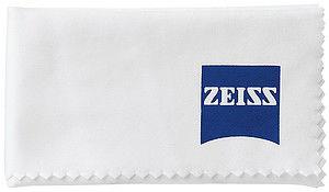 Carl Zeiss ściereczka czyszcząca