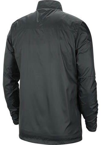 Kurtka Nike Park BV6881 060 szara Rozmiar odzieży: M
