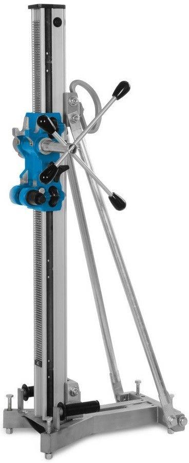 Statyw do wiertnicy elektryczny Tyrolit DRA500