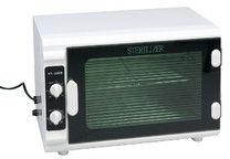 Sterylizator UV + HOT AIR BN-208B