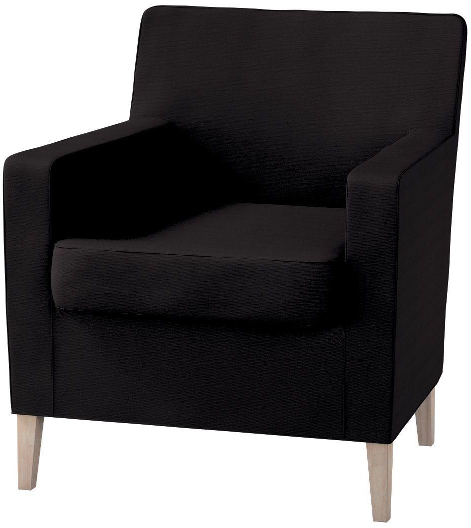 Pokrowiec na fotel Karlstad