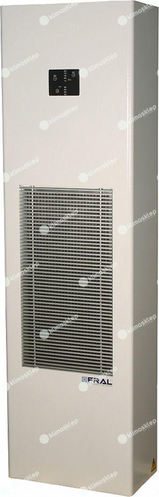 Osuszacz powietrza Fral FSW 96 Digit